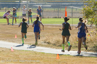 0017 VHS Girls Cross Country 092712