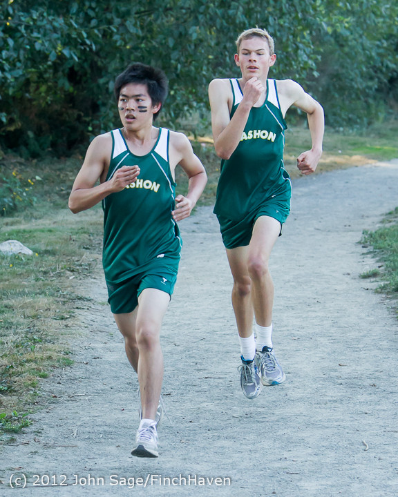 0045_VHS_Boys_Cross_Country_092712