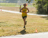 0051 McMurray Cross Country 092712