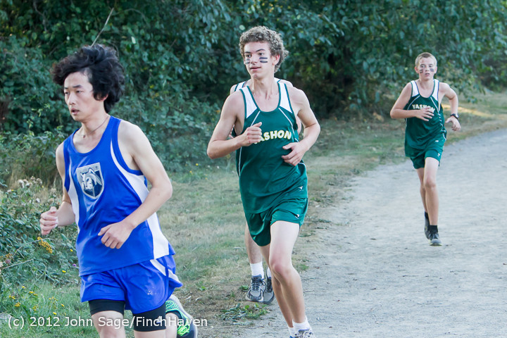0055_VHS_Boys_Cross_Country_092712
