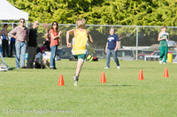 0060 McMurray Cross Country 092712