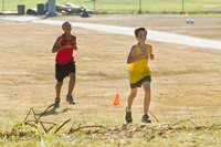 0063 McMurray Cross Country 092712