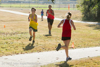 0065 McMurray Cross Country 092712