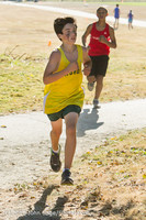 0067 McMurray Cross Country 092712