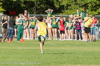 0073 McMurray Cross Country 092712