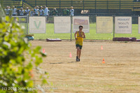 0075 McMurray Cross Country 092712