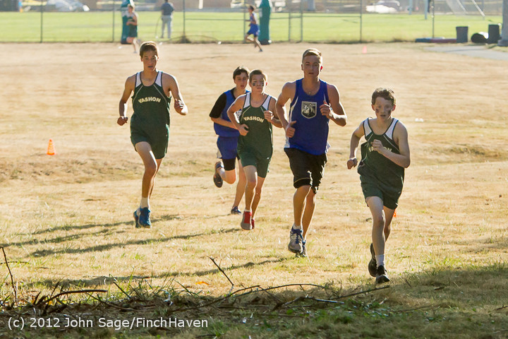 0076_VHS_Boys_Cross_Country_092712