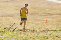 0077 McMurray Cross Country 092712