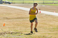 0079 McMurray Cross Country 092712