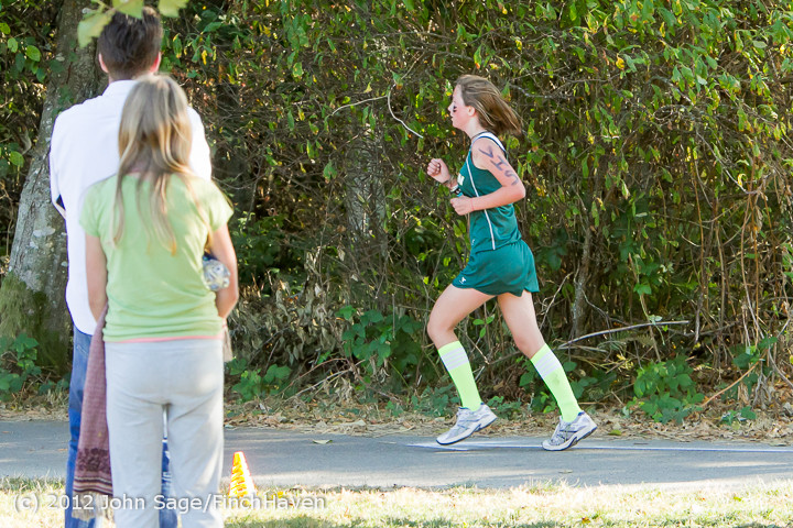 0080_VHS_Girls_Cross_Country_092712