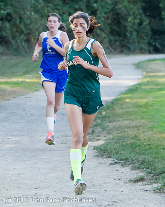 0101_VHS_Girls_Cross_Country_092712
