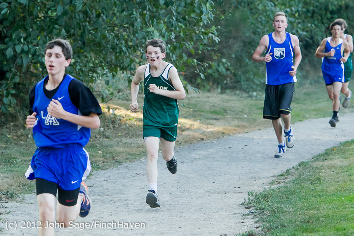0109_VHS_Boys_Cross_Country_092712