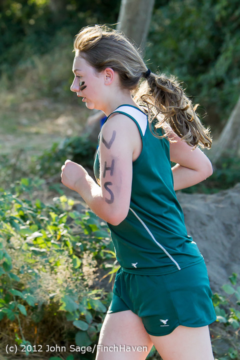 0137_VHS_Girls_Cross_Country_092712