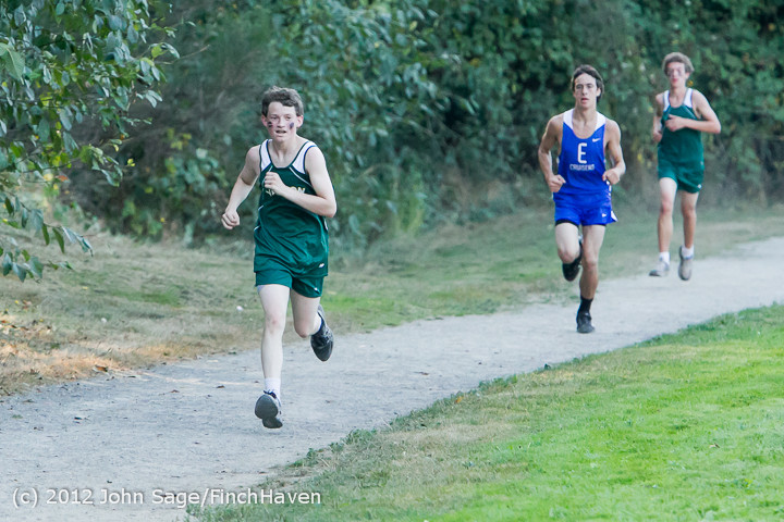 0172_VHS_Boys_Cross_Country_092712