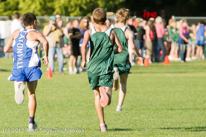 0198_VHS_Boys_Cross_Country_092712