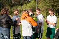 5250 VHS Boys Soccer Seniors 2012 043012