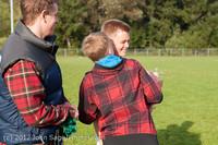 5255 VHS Boys Soccer Seniors 2012 043012