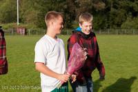 5258 VHS Boys Soccer Seniors 2012 043012
