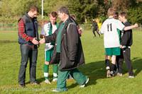 5261 VHS Boys Soccer Seniors 2012 043012