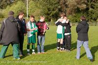 5262 VHS Boys Soccer Seniors 2012 043012