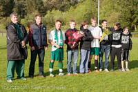 5267 VHS Boys Soccer Seniors 2012 043012