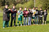 5269 VHS Boys Soccer Seniors 2012 043012