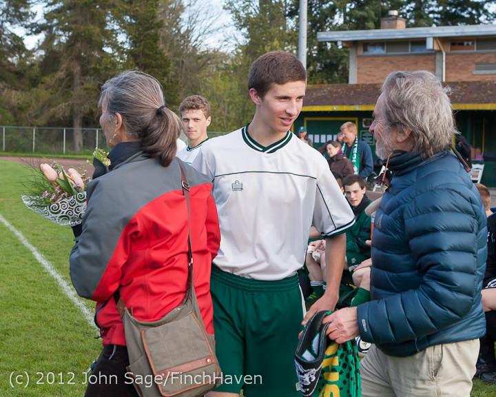 5284_VHS_Boys_Soccer_Seniors_2012_043012
