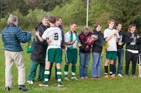 5287 VHS Boys Soccer Seniors 2012 043012