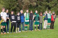 5291 VHS Boys Soccer Seniors 2012 043012