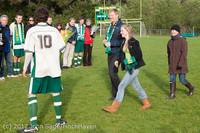 5297 VHS Boys Soccer Seniors 2012 043012