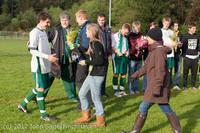 5301 VHS Boys Soccer Seniors 2012 043012