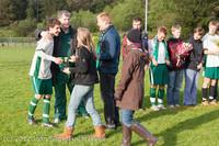 5302 VHS Boys Soccer Seniors 2012 043012