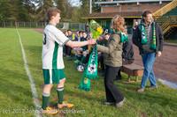 5308 VHS Boys Soccer Seniors 2012 043012
