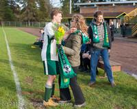 5309 VHS Boys Soccer Seniors 2012 043012