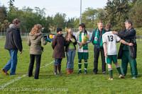 5317 VHS Boys Soccer Seniors 2012 043012
