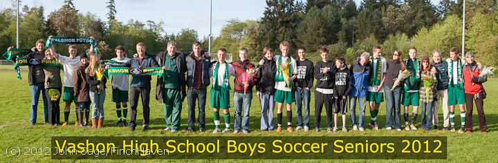 5320-5323_VHS_Boys_Soccer_Seniors_2012