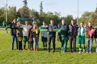5320 VHS Boys Soccer Seniors 2012 043012