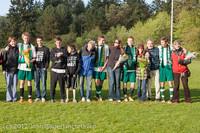 5323 VHS Boys Soccer Seniors 2012 043012