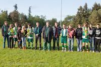5327 VHS Boys Soccer Seniors 2012 043012