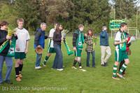 5339 VHS Boys Soccer Seniors 2012 043012