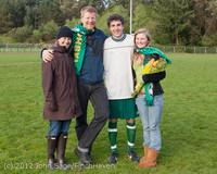 5346 VHS Boys Soccer Seniors 2012 043012
