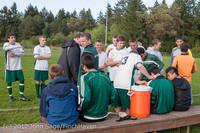5349 VHS Boys Soccer Seniors 2012 043012