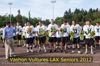 5376-a Vultures LAX Seniors Night 2012 050712