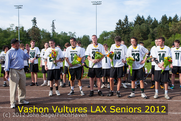 5376-a_Vultures_LAX_Seniors_Night_2012_050712
