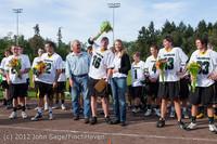 5395 Vultures LAX Seniors Night 2012 050712