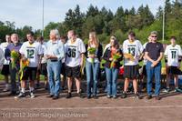 5431 Vultures LAX Seniors Night 2012 050712