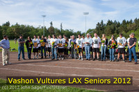5436-a Vultures LAX Seniors Night 2012 050712