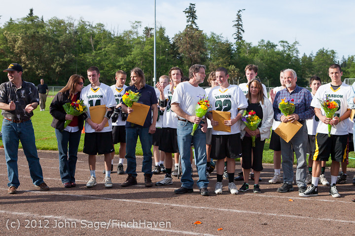 5441_Vultures_LAX_Seniors_Night_2012_050712