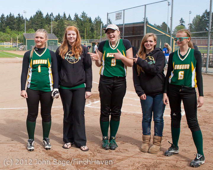 5468_VHS_Fastpitch_Seniors_2012_050812