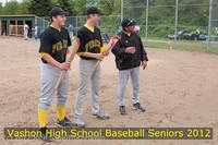 5542-a VHS Baseball Seniors 2012 050812
